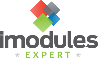 iModules_Expert.png