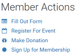 member_actions.png