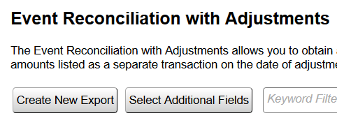select_additional_fields_button.png