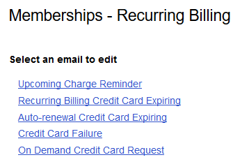 membership_options.png