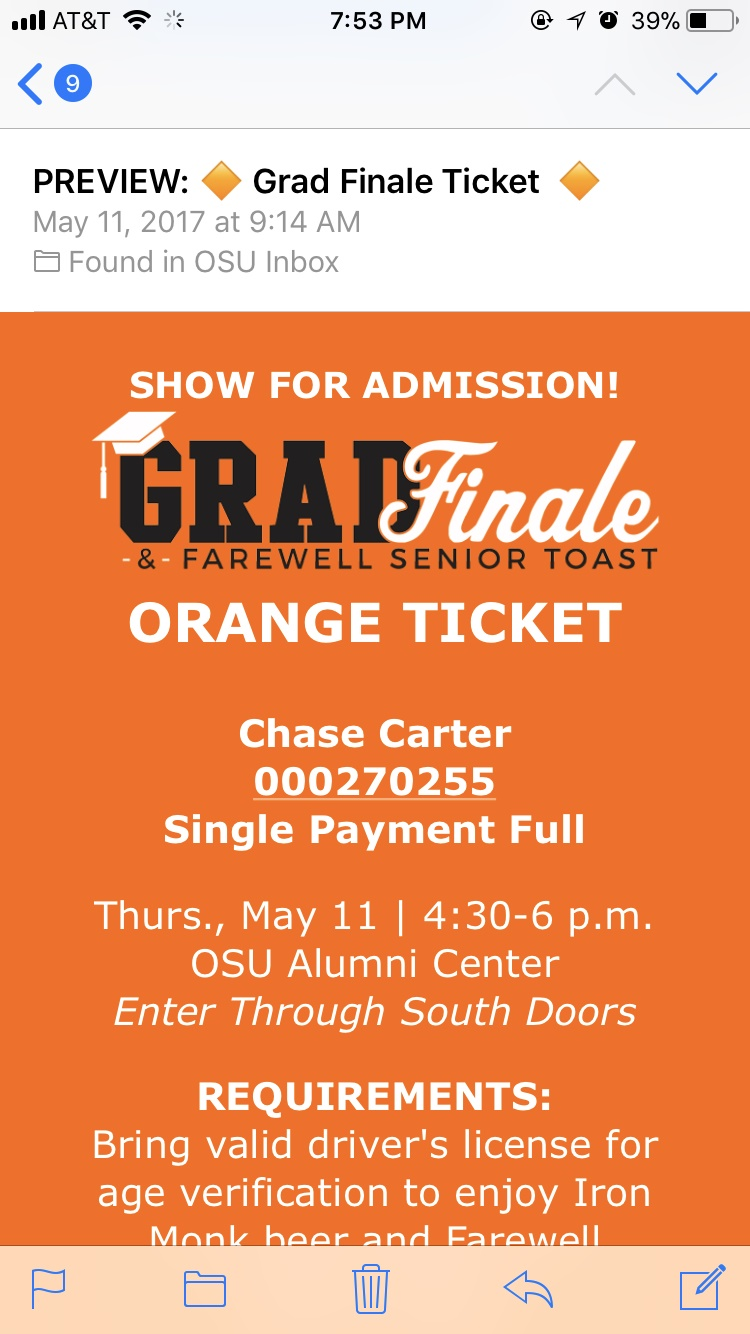 OSU_Ticket_Orange.jpg