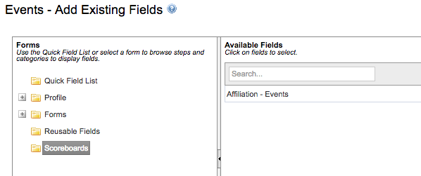 Affiliation_Field_Selection.png