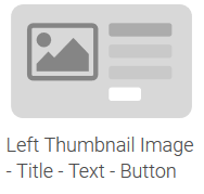 LeftThumb_Title_Text_Button.png