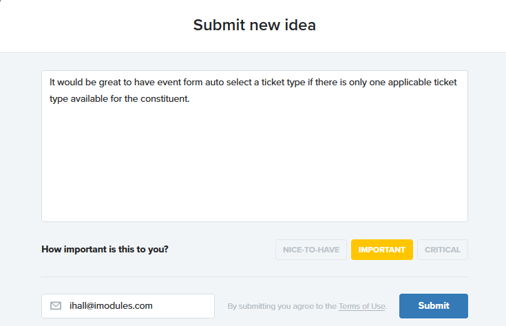 submit_idea.png