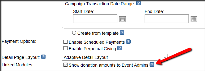 Donation_Amt_to_Event_Admins.png