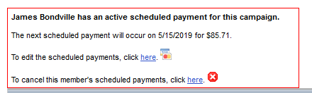 membership_recurring_payments.png