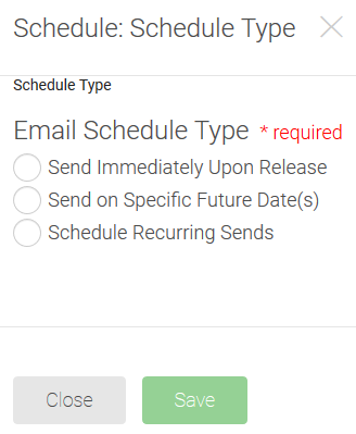 schedule_radio_buttons.png