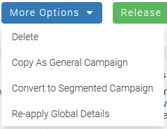 segmented_campaign_home_more_options_1019.png