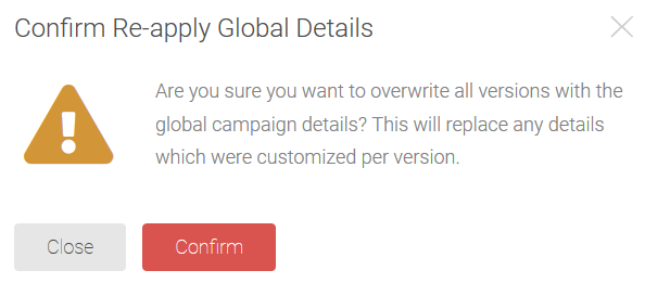reapply_global_details_1019.png