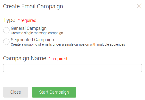 create_email_campaign_110419.png