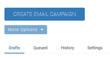 create_email_campaign_button_110419.png
